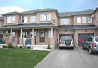 52 King William Cres