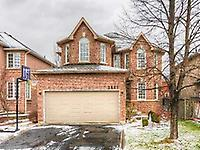 2401 East Gate Cres