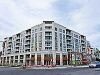 4600 Steeles Ave E