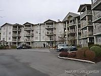 #215 4971 Songbird Place
