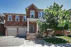 121 Selwyn Rd, Richmond Hill, Ontario, L4E5E3