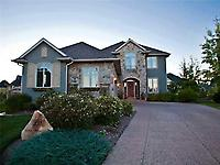 215 Elbow Ridge Haven