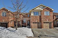 2490 Newcastle Crescent