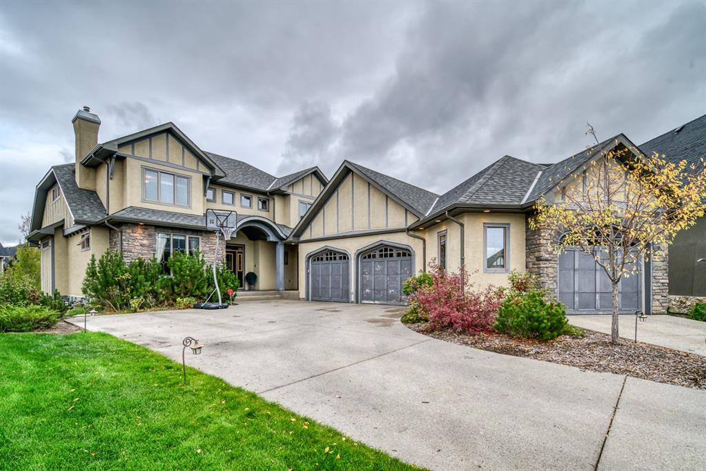332 Clearwater Cove