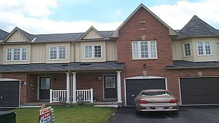 362 Riverstone Dr