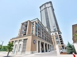 ph3603 - 385 Prince Of Wales Dr