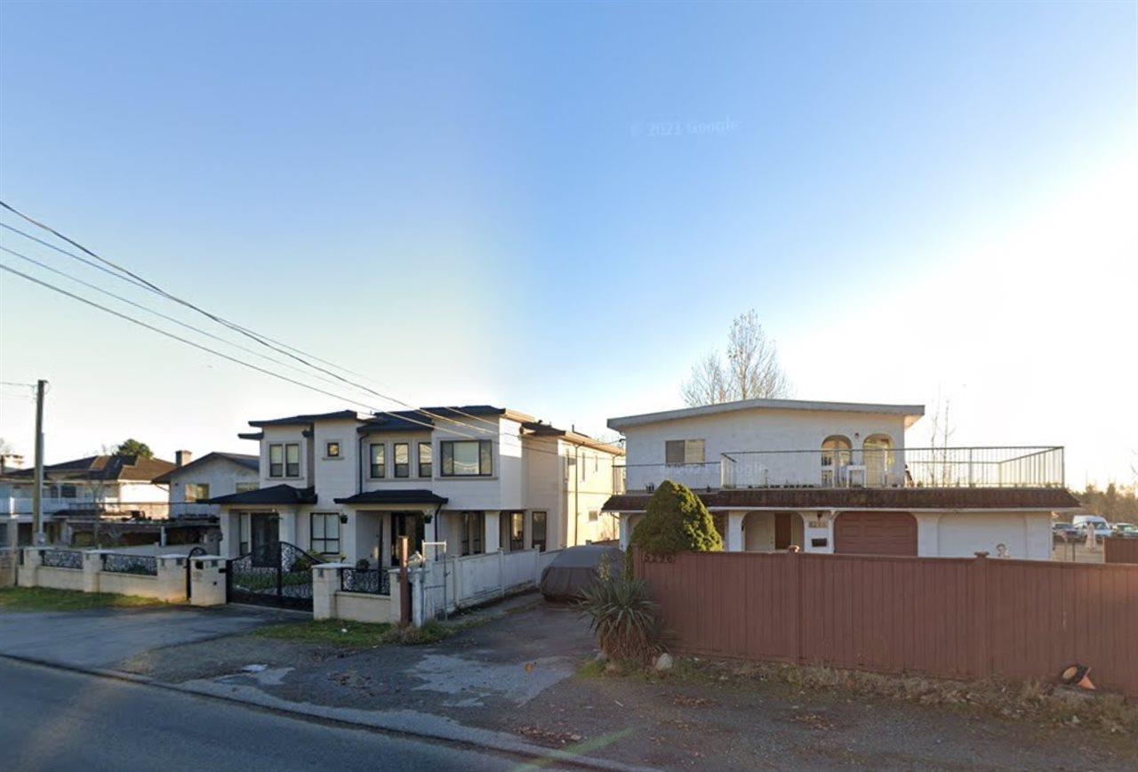 5296 Marine Drive