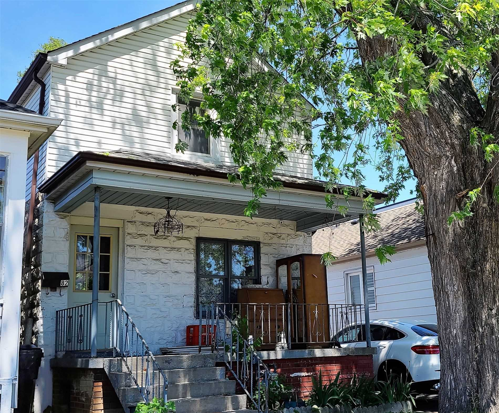 82 Kersdale Ave