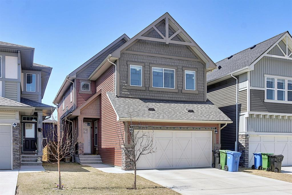 141 Saddlelake Manor Ne