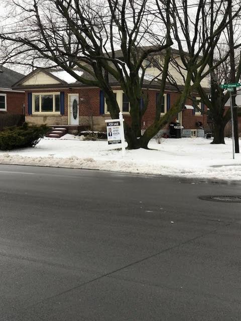 362 Upper Ottawa Street