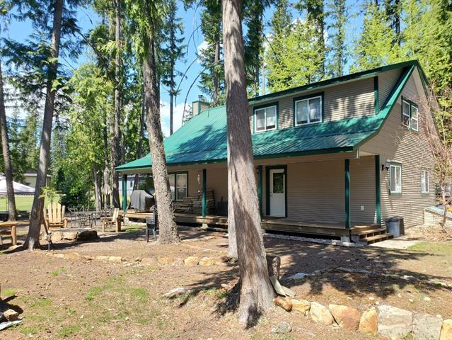 37 - 30 Lusk Lake Road
