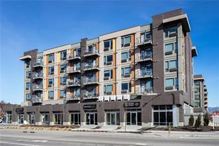 504 - 925 Leon Avenue