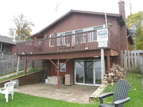 22 - 6108 Curtis Point Rd