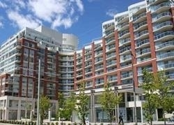705 - 550 Queens Quay Way