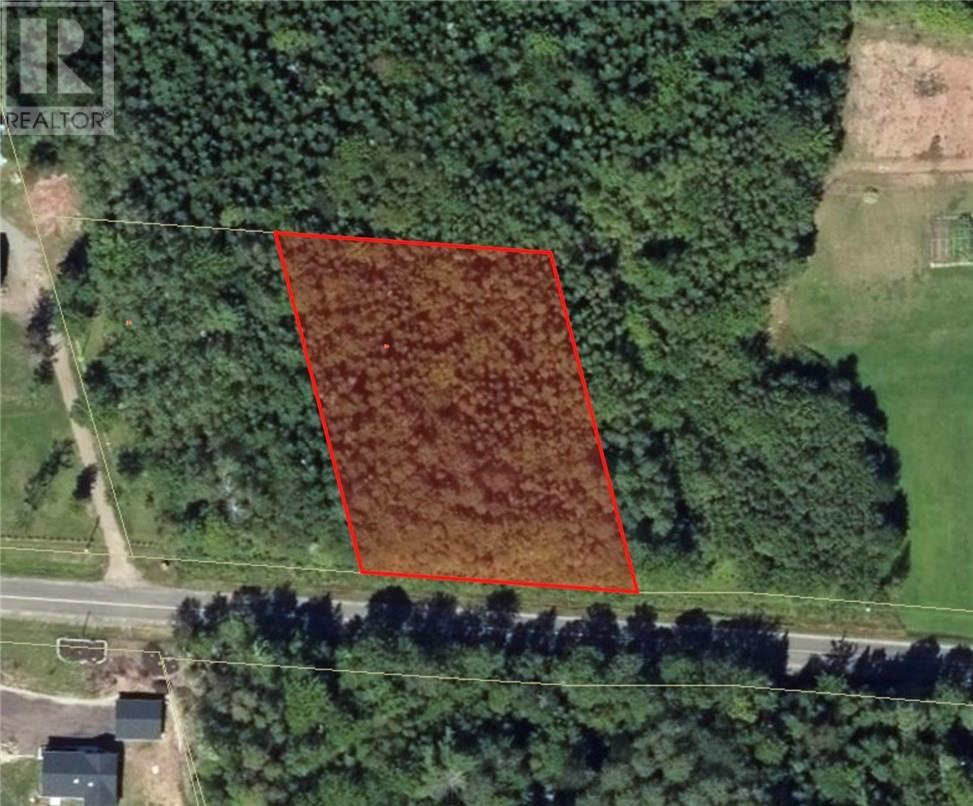 lot 843 Lakeview Rd