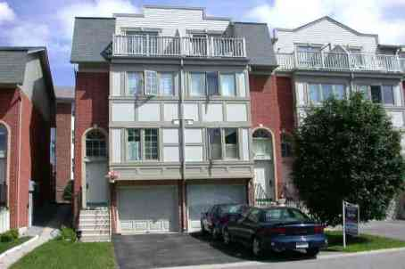 th9 - 1635 Pickering Pkwy