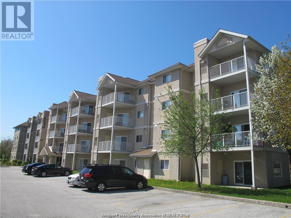 1655 Grand Marais Road West Unit# 311