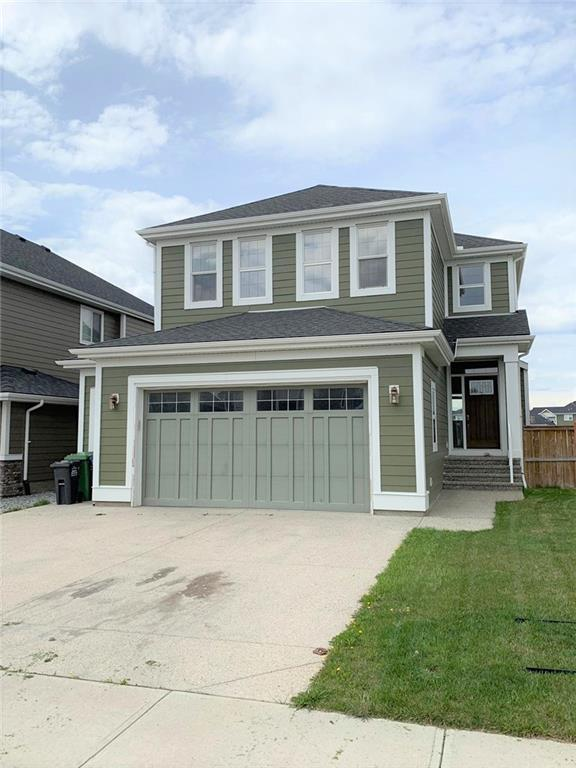 230 214 RIDGE VIEW GR, River Song Cochrane - $549,900 (C4266036) | Zoocasa