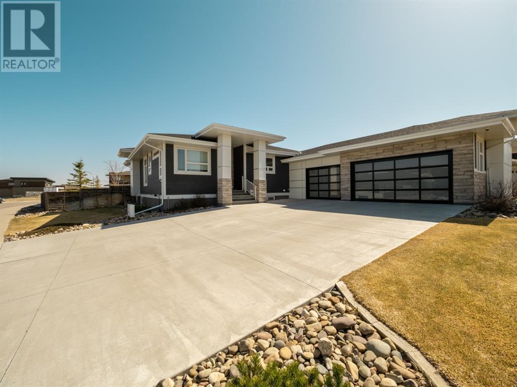 401 Arbourwood Terrace