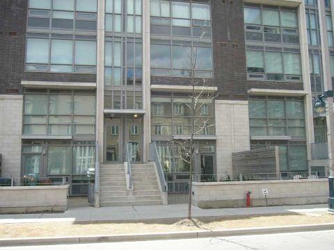 th 3 - 57 East Liberty St
