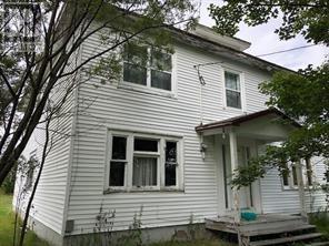 278 Thorburn Road