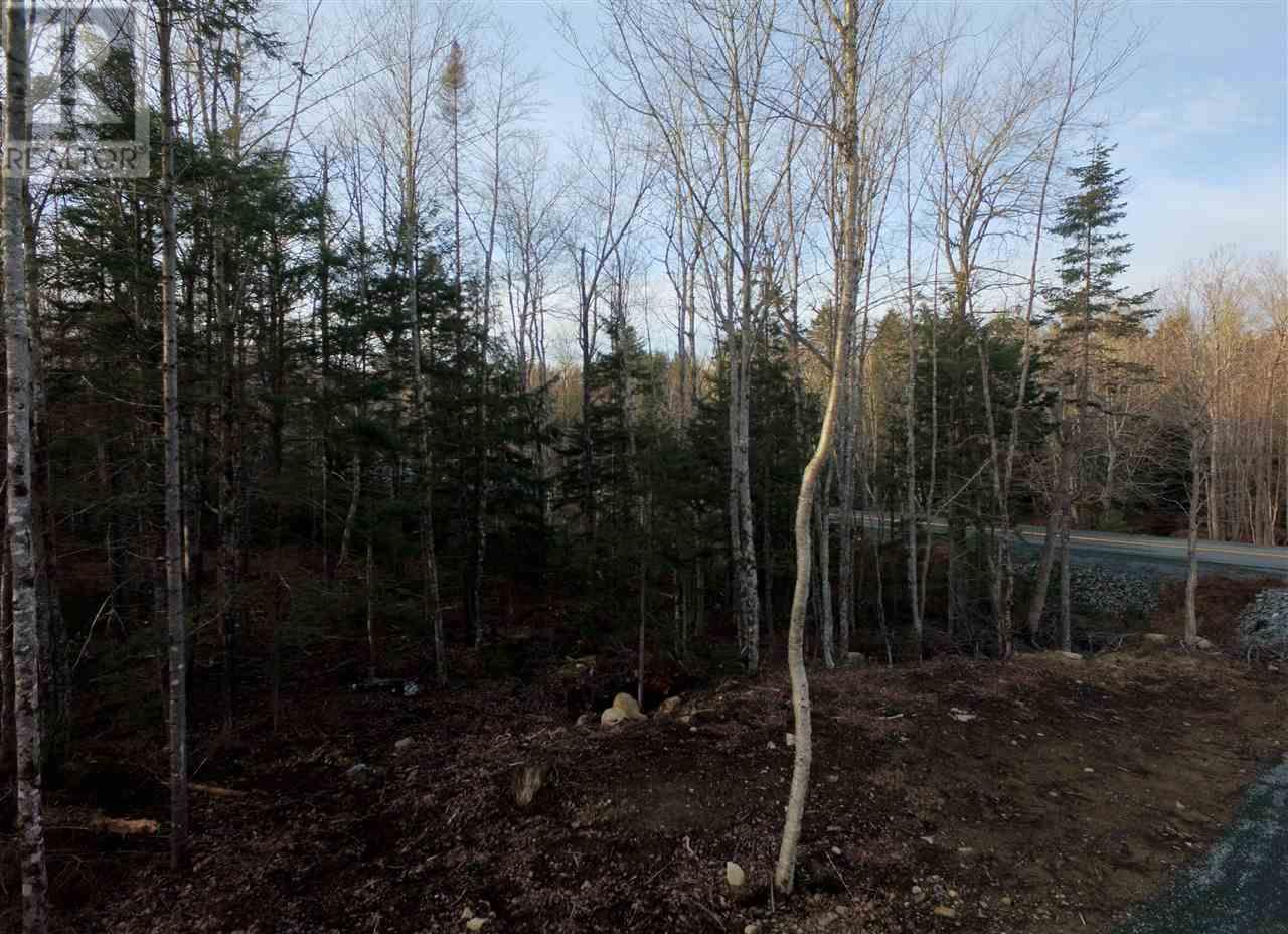 lot 7 Forest Haven Drive