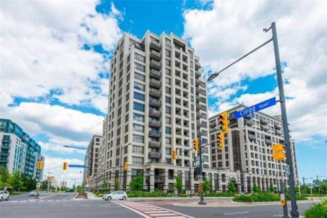 1001 - 89 South Town Centre Blvd