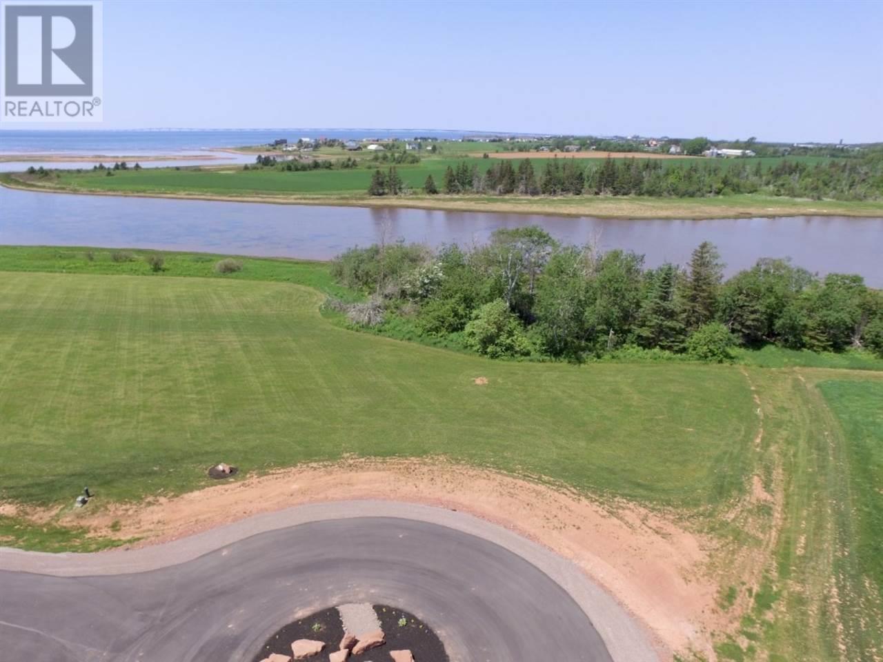 lot 7 River View Drive