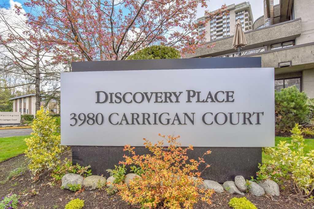 3980 Carrigan Court