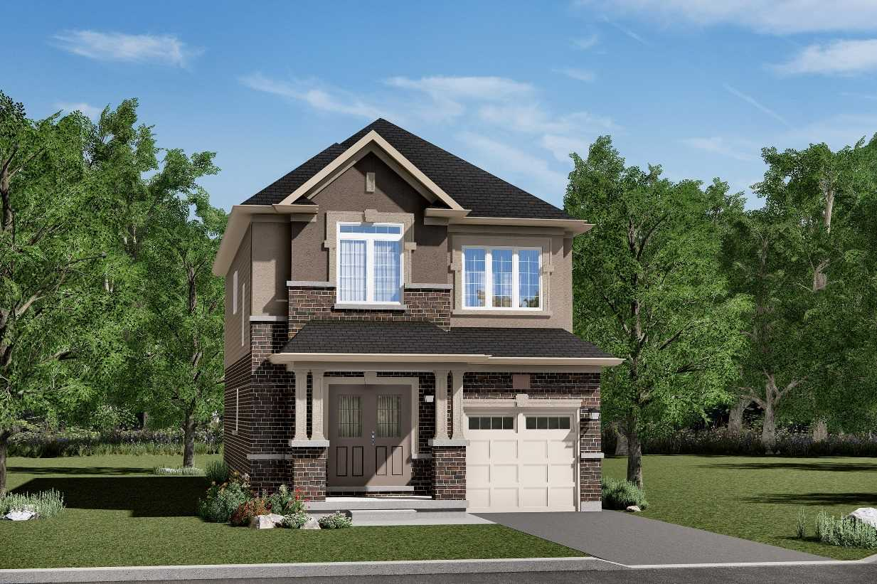 lot 27 Wright Dr