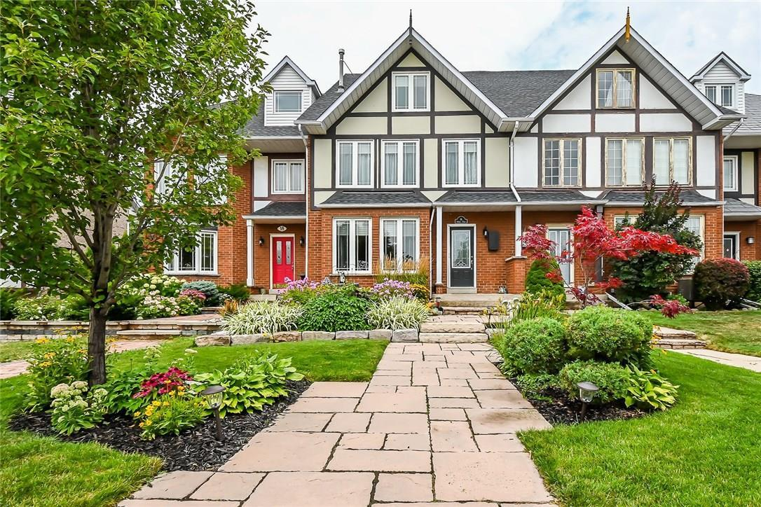 Houses for Sale in Hamilton - Search MLS | Zoocasa