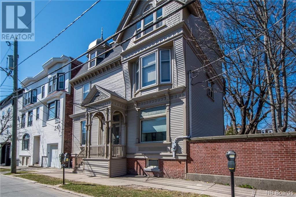 117 Carleton Street