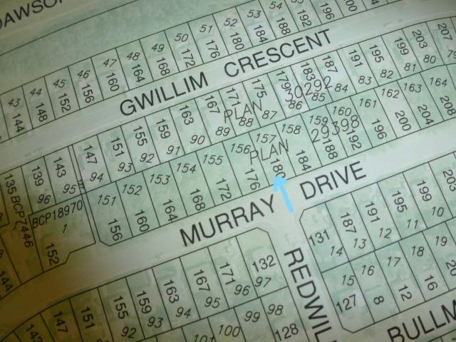 180 Murray Drive