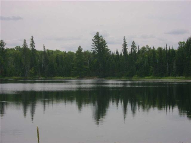 00 Cadden Lake