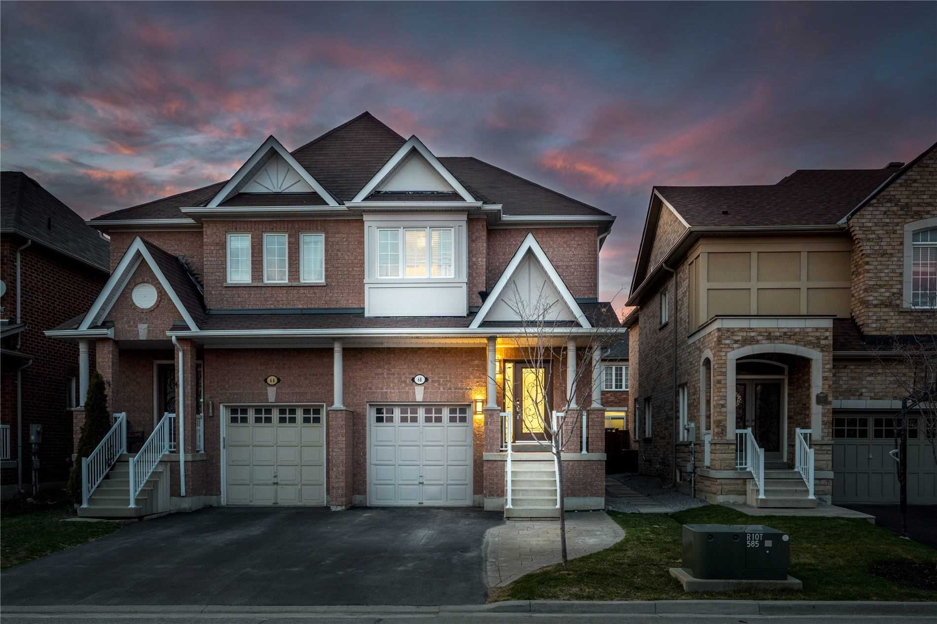 68 Old Orchard Cres