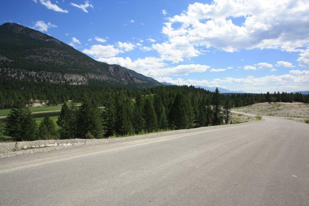 lot 32 Cooper Road