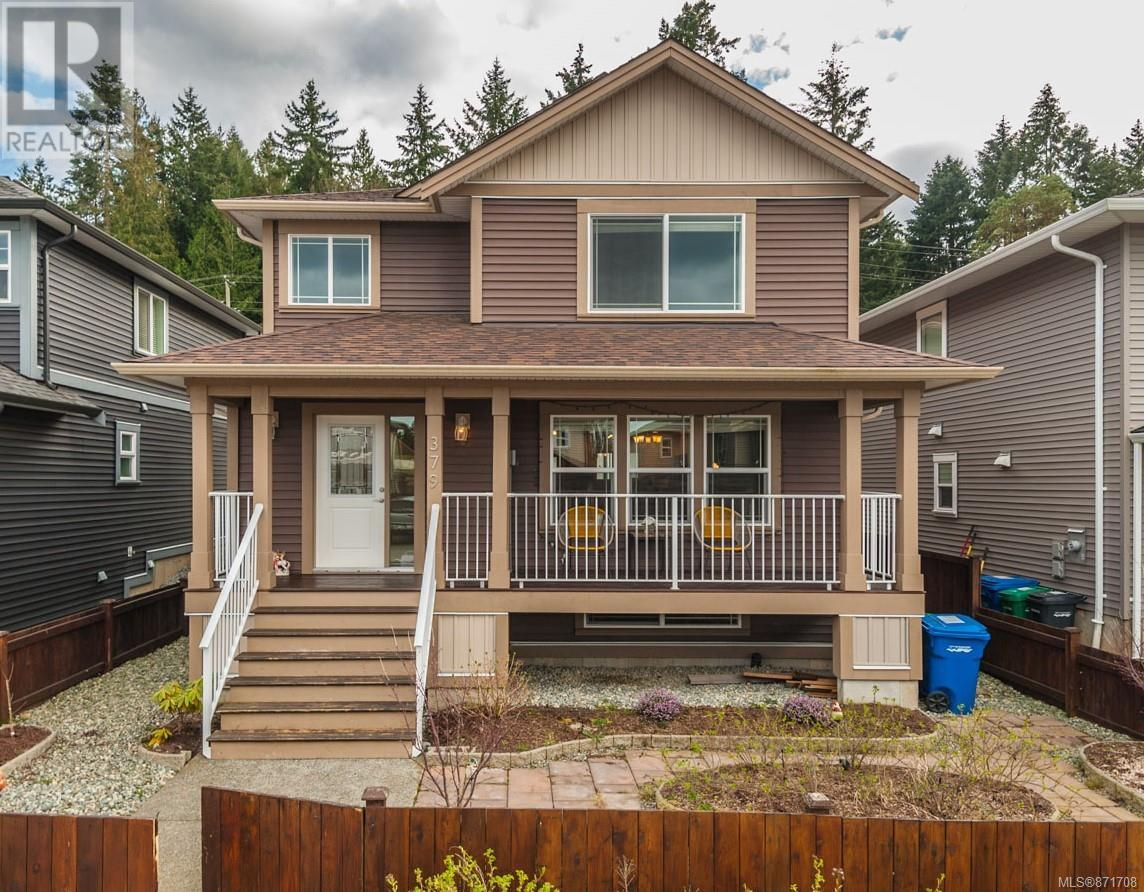 379 Cambie Rd