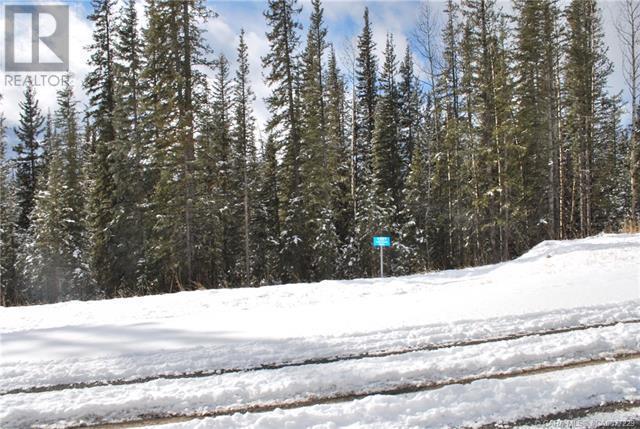 1227 Tamarack Trail