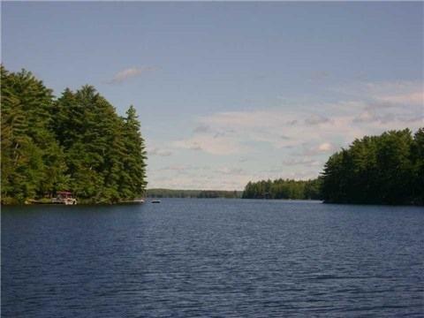 000 Little Long Lake