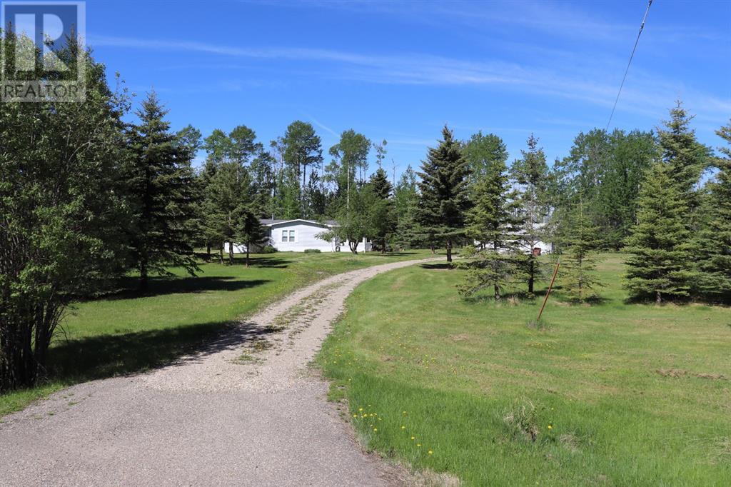 34, - 53407 Range Road 155