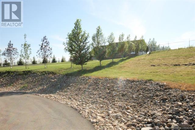 106 Antler Ridge Road