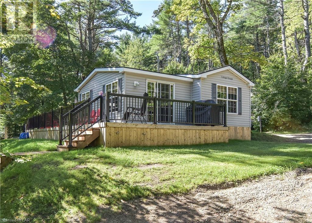 1047 Bonnie Lake Camp Road Unit# 439