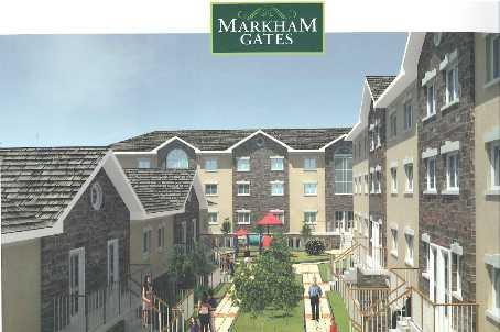 th20 - 1795 Markham Rd