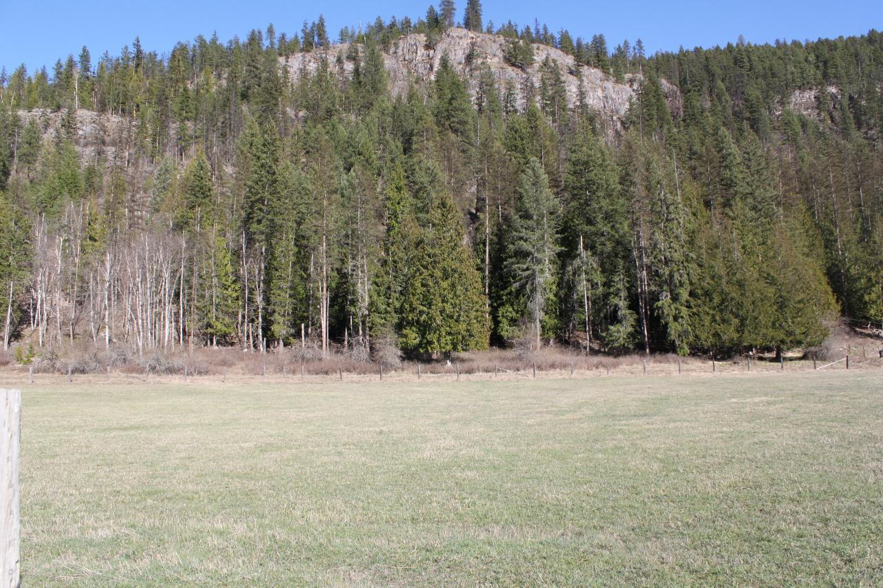 lot 3 Inonoaklin Valley Road