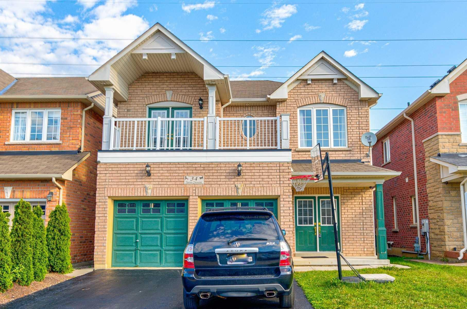 Awesome Houses For Rent In Brampton Search Mls Zoocasa Best Image Libraries Barepthycampuscom