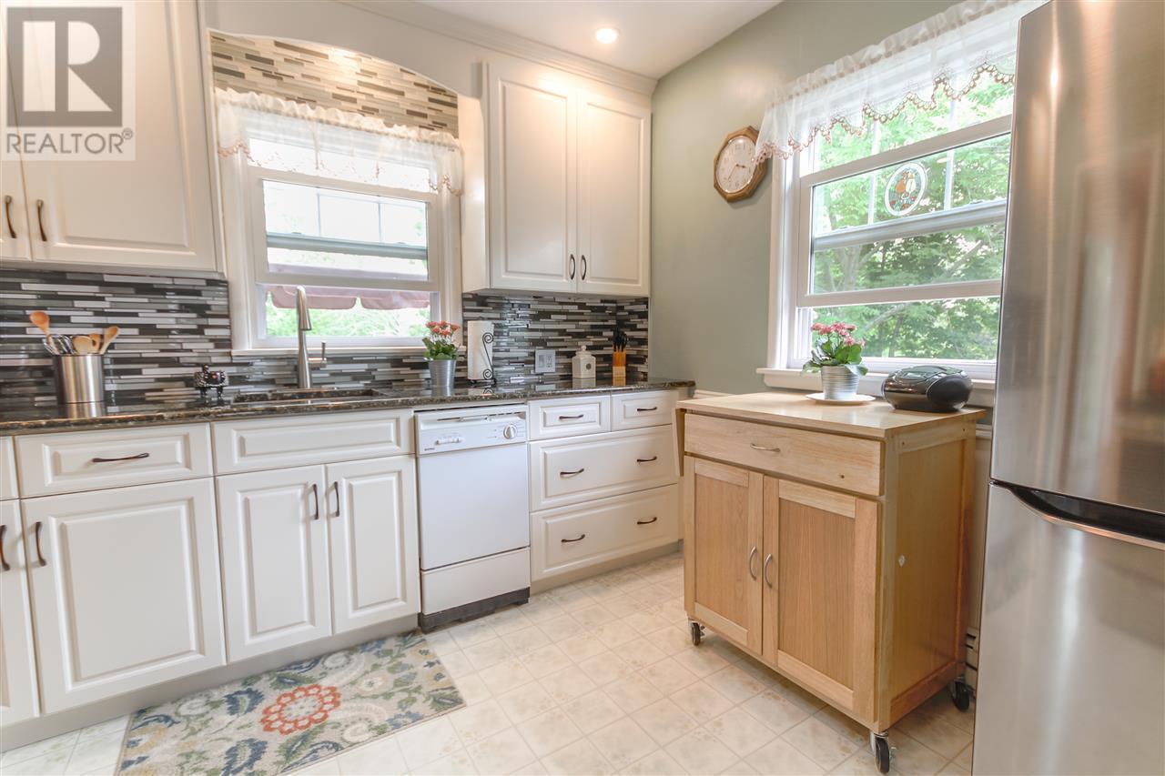 14 Joffre Street, Dartmouth - $314,900 (201921546) | Zoocasa