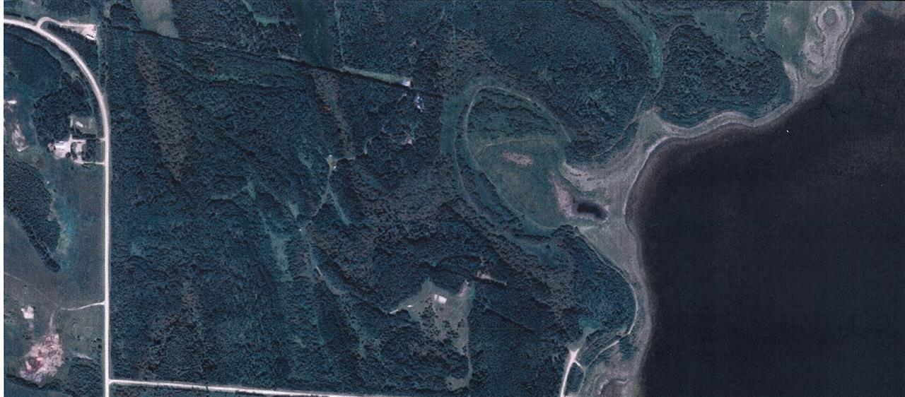 Range Road 105 Twp Rd 642a