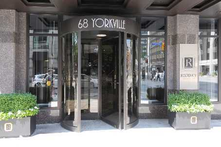 th2 - 68 Yorkville Ave