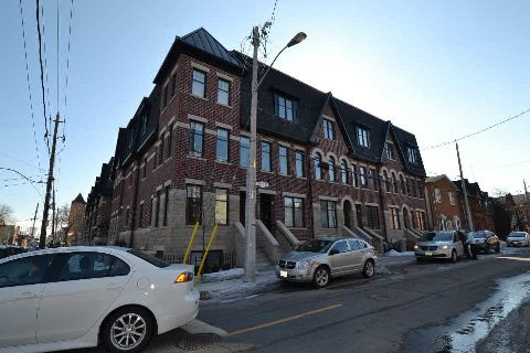 th03 - 150 Broadview Ave