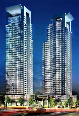 th02 - 5162 Yonge St